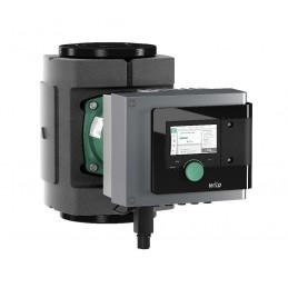 circolatore Wilo Stratos Maxo flangiata DN32 interasse 220mm