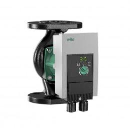 Pompa circolatore Wilo Yonos Maxo flangiata DN65 interasse 280-340mm