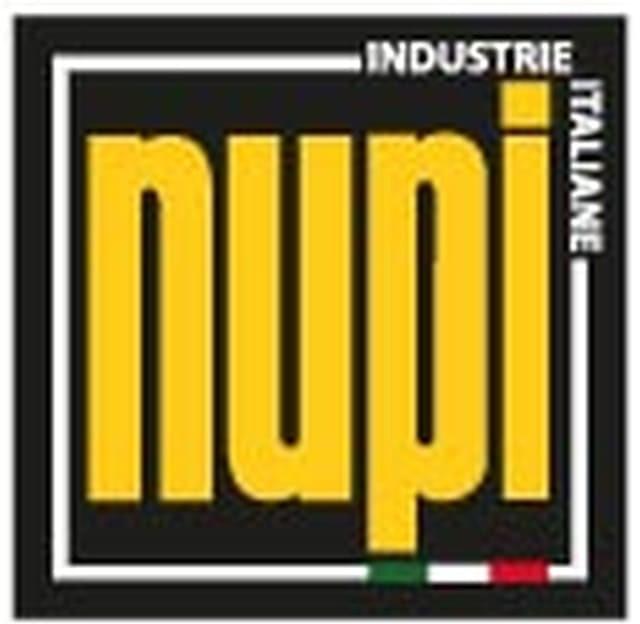 NUPI INDUSTRIE ITALIANE